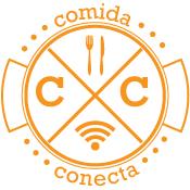 Comida Conecta