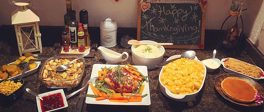 thanksgiving_brasil